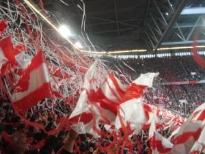 2011_12_relegation2_rotweiße-fahne1_sy