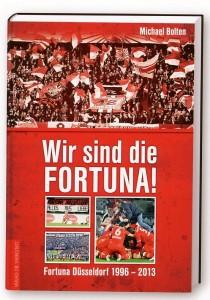 wir-sind-die-fortuna_cover