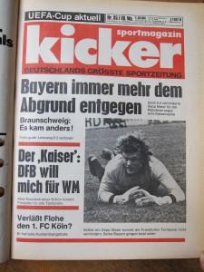 1977_11_24_bayern