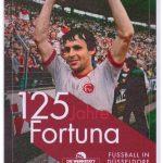 125 Jahre Fortuna - lesung in berlin