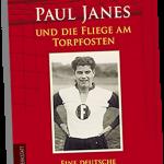 """Die Presse über das Buch """"Paul Janes und die Fliege am Torpfosten"""""""