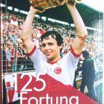 125 Jahre Fortuna