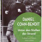 "Daniel Cohn-Bendit: Biografie einer ""Super-Diva"""